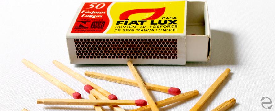 Reusing match boxes | ecogreenlove