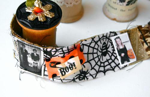 DIY: Halloween Decorations / Crafts   ecogreenlove