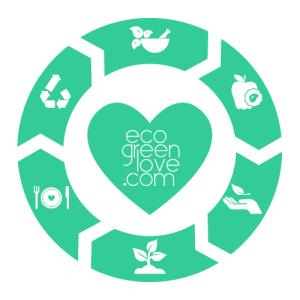 ad swap ecogreenlove