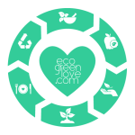 circular love | ecogreenlove
