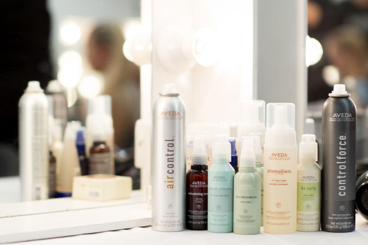 Poll: Zero Waste Natural Hair Styling alternatives | ecogreenlove