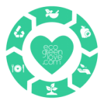 ecogreenlove | circular love