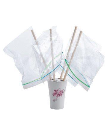 Reusing disposable Chopsticks | ecogreenlove