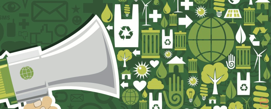 How GREEN are the Green Products? | ecogreenlove