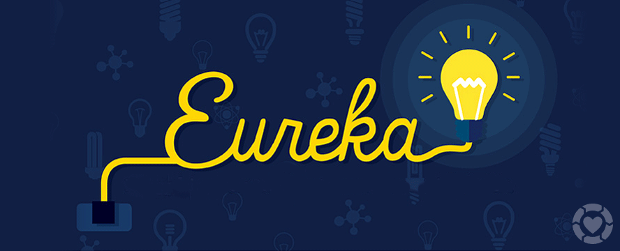 Eureka! Everything you need to know about Light bulbs [Infographic] | ecogreenlove