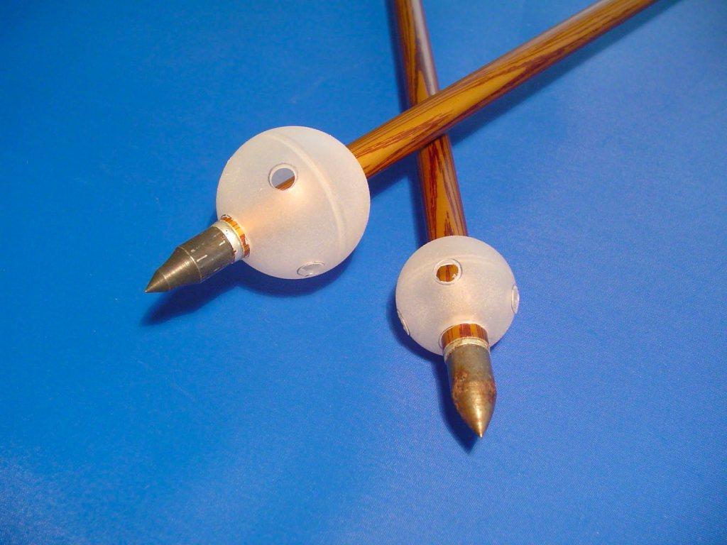 Creative Ways to Repurpose Deo Balls | ecogreenlove