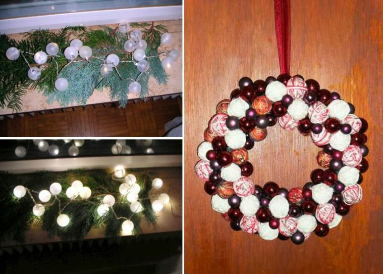 Creative Ways to Repurpose Deo Balls | ecogreenlove