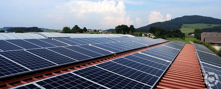 Best Solar Panel [Review] | ecogreenlove