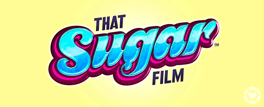 Green Documentaries: That Sugar Film | ecogreenlove