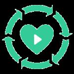 Green Media | ecogreenlove