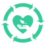 Be Eco: Join the Green and Share the Love! | ecogreenlove