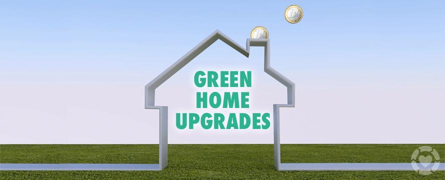 Energy Saving tips [Infographic] | ecogreenlove
