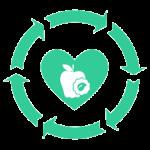 Eat Good, Feel Good! |ecogreenlove