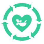 It is Health, the real Wealth! | ecogreenlove