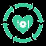 Eat Good, Feel Good! | ecogreenlove