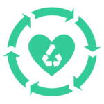 Trash is the failure of Imagination | ecogreenlove