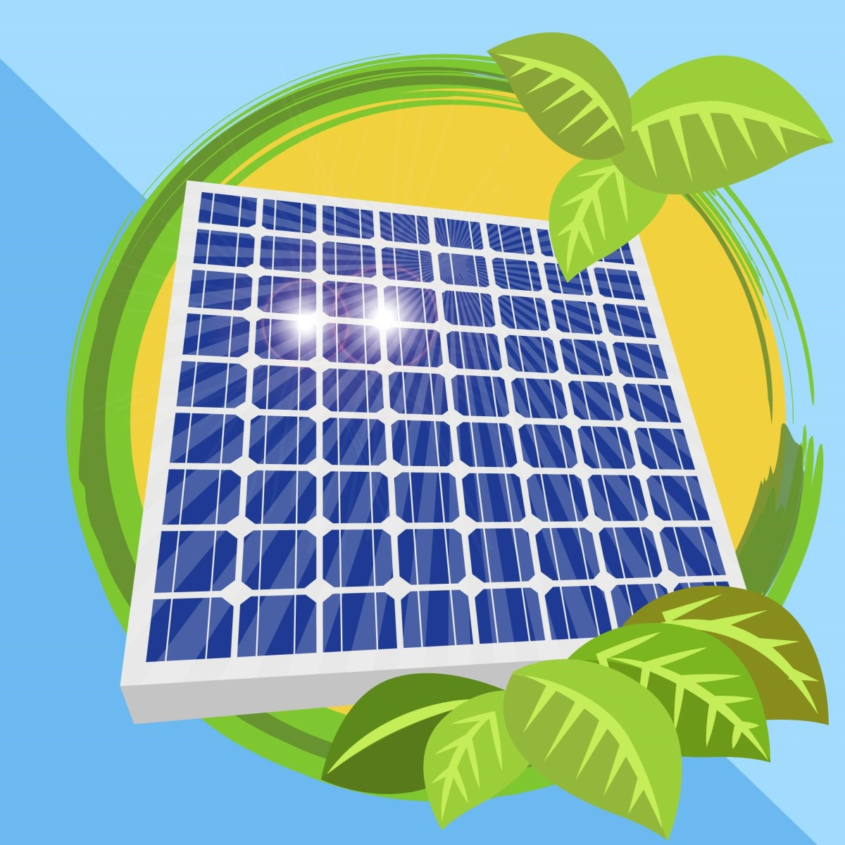 5 Reasons to switch to Solar Water Heaters   ecogreenlove