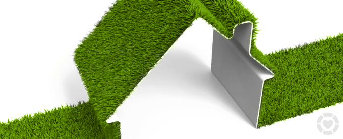 Ecofriendly home tips   ecogreenlove