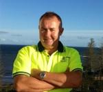Mike Cates | jimsskipbins.com.au