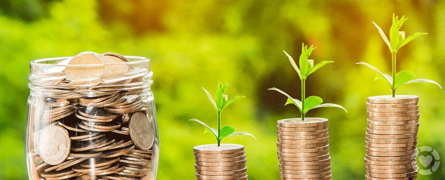 Tax tips for energy savers: Go green and get money back! | ecogreenlove