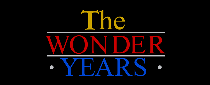 Remember The Wonder Years? | ecogreenlove