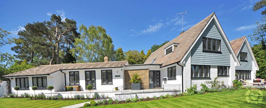 How Energy Efficient Homes Save Money and Reduce Health Hazards? | ecogreenlove