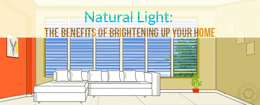 Sunlight Natural Health Reviews