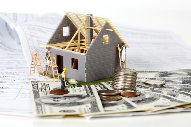 Save Energy with Home Renovation Projects | ecogreenlove