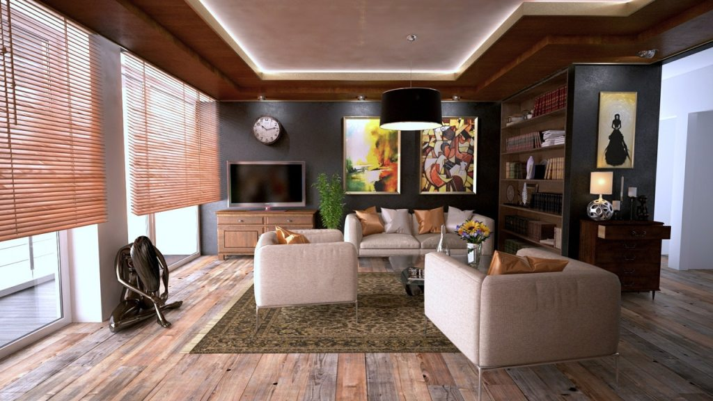 Enhance Sustainability of your Home with these Eco Upgrades   ecogreenlove