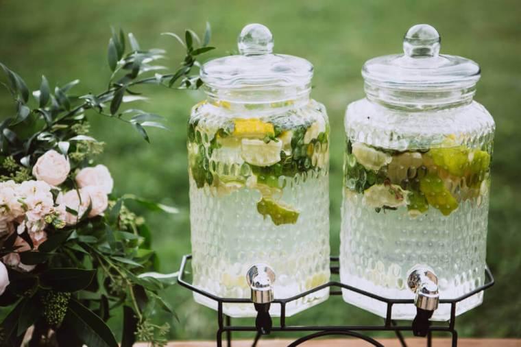 How to make your Garden into a Sociable Sanctuary | ecogreenlove