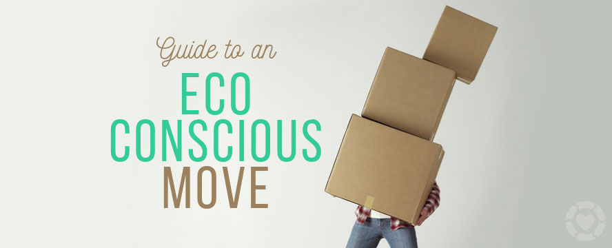 A Complete Guide to an Eco-Conscious Move
