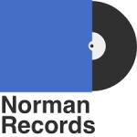 normanrecords
