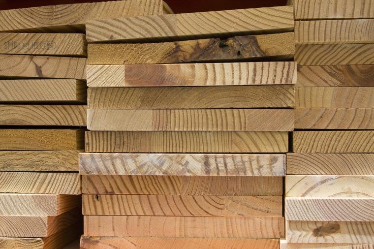 Home building Materials you can Repurpose | ecogreenlove