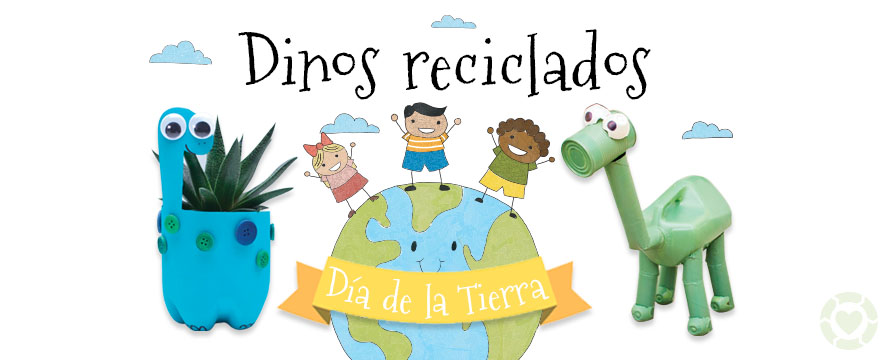 Día de la Tierra | ecogreenlove