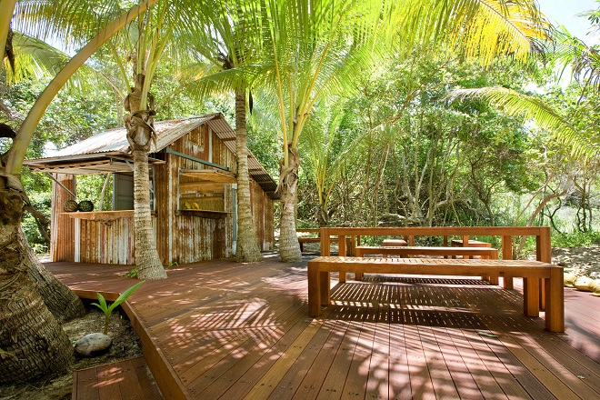 Sustainable Accommodations: Planning your next Eco-Friendly Trip   ecogreenlove
