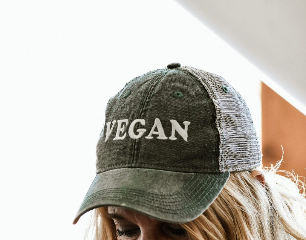 Reasons for Going Vegan and Benefits of a Vegan Diet | ecogreenlove
