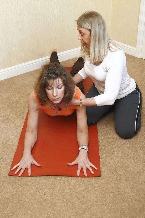 Stretch upper Back Pain Chiropractor   ecogreenlove