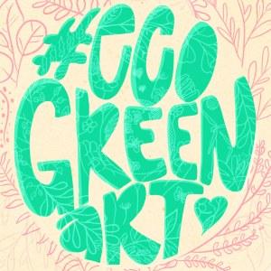 ecogreenart | ecogreenlove