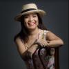 Adriana • Porch.com